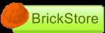 BrickStore