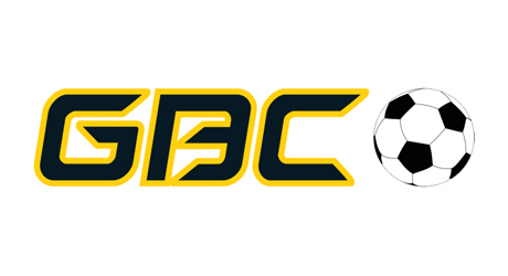 Visitez le site officiel www.greatballcontraption.com