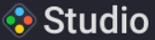 Stud.io