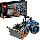 Acheter LEGO Technic - Le bulldozer - 42071 au meilleur prix sur Amazon