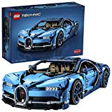 Buy LEGO 42083 Technic - Bugatti Chiron at the best price on Amazon
