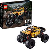 Buy LEGO 42099 Technic - X-Treme Off-Roader at the best price on Amazon