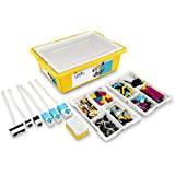 Acheter LEGO Education - Spike Prime Set - 45678 au meilleur prix sur Amazon