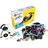 Acheter LEGO Education - Education Spike Prime Expansion Set - 45680 au meilleur prix sur Amazon