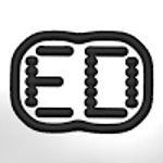 BUILDER_ElectryDragonite