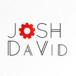 BUILDER_JoshDavid