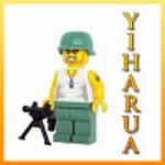 BUILDER_Yiharua