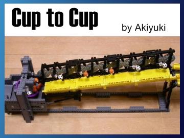 MODULE_CupToCup