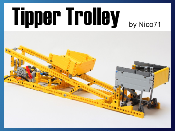 MODULE_TipperTrolley