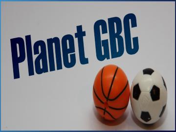 NEWS_PlanetGBC