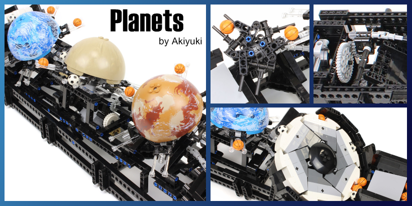 MODULE_PLANETS
