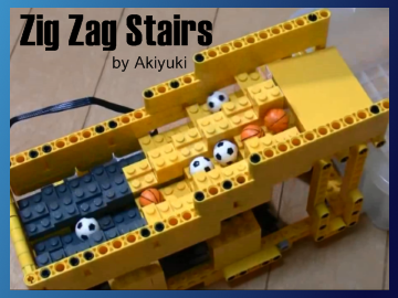 MODULE_ZIGZAGSTAIRS