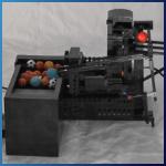 Ball Pump Type 2