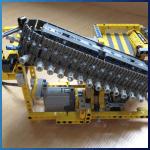 Side Conveyor