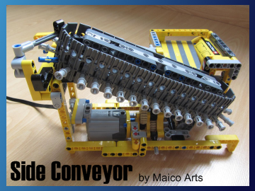 MODULE_SIDECONVEYOR