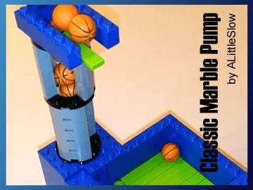 MODULE_CLASSICMARBLEPUMP