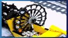 module_wheellift