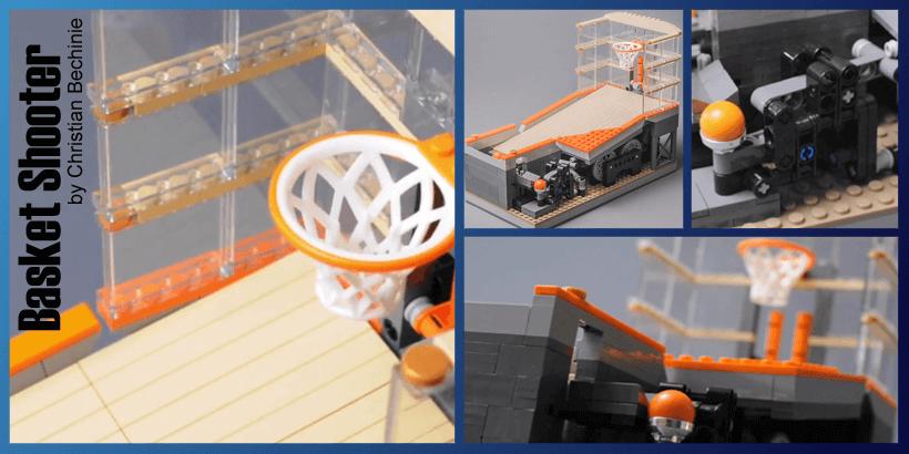 module_basketshooter