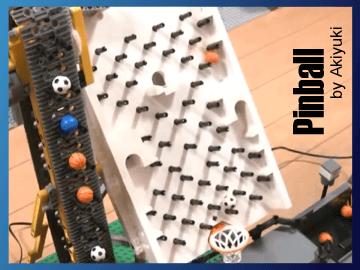 module_pinball