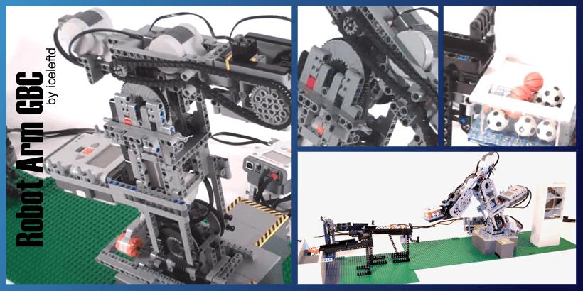 module_robotarmgbc