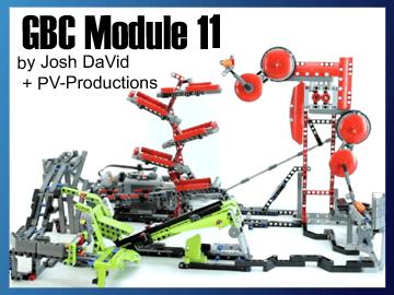 module_gbcmodule11