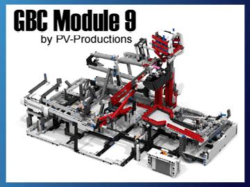 module_gbcmodule9