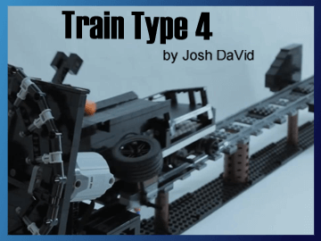 module_traintype4