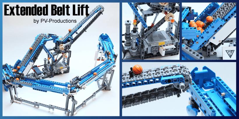 module_extendedbeltlift