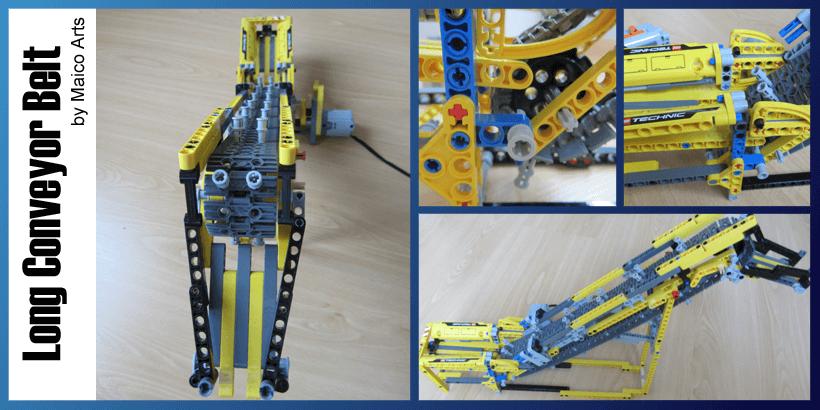 module_longconveyorbelt