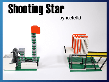 MODULE_SHOOTINGSTAR
