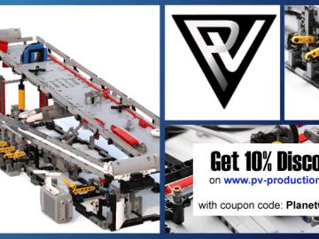 NEWS-Discount10P-PVProd