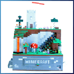 GBC Minecraft