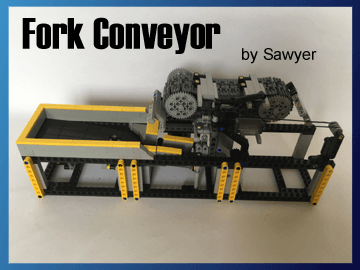 MODULE_FORKCONVEYOR