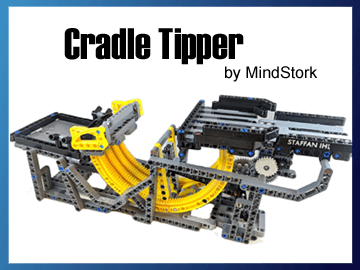 MODULE_CRADLETIPPER