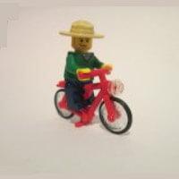 LEGO GBC Builder- Doug72