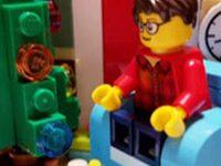 mickthebricker | LEGO GBC builder | Planet GBC