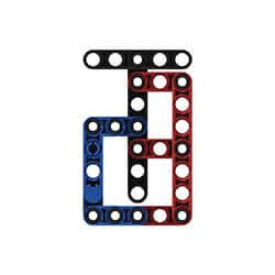 C3Technic - LEGO GBC Builder | Planet GBC