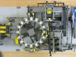 lego_ball_factory2