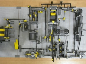 lego_ball_factory3