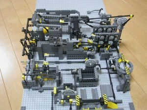 lego_ball_factory5