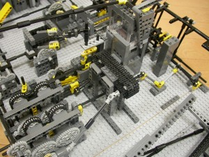 lego_ball_factory6