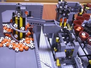 lego_factory_v2_2
