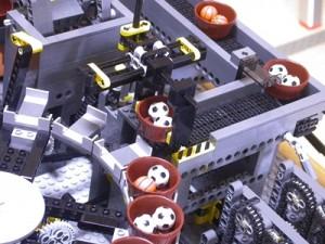 lego_factory_v2_3