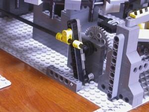 lego_factory_v2_4