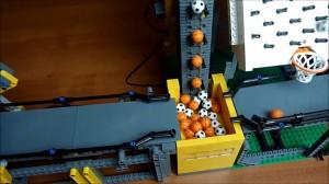 Pinball-002