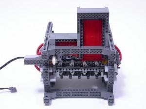 DSCN6339