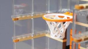 GBC 4 All - Basket Shooter 001