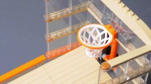 GBC 4 All - Basket Shooter 043