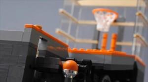 GBC 4 All - Basket Shooter 048