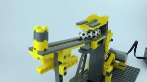 scissors mechanism 028